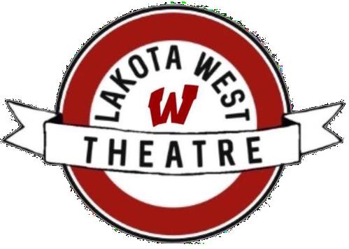 Lakota West Theatre